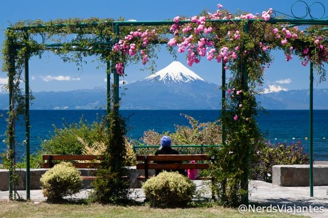 Imagem de: http://www.nerdsviajantes.com/